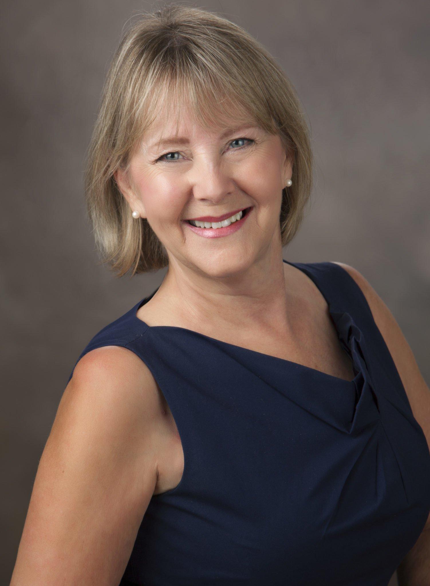 Linda Caron CENTURY 21 New Millennium